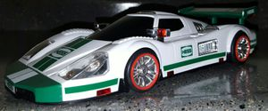 2009 Hess Race Car Collectible for Sale in Scottsdale, AZ