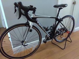 Cannondale Synapse Road bike for Sale in Miami, FL
