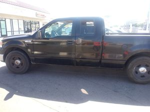 Ford f150 for Sale in Fresno, CA