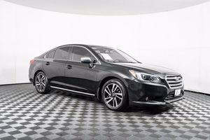 2017 Subaru Legacy for Sale in Puyallup, WA