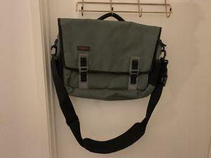 Timbuk2 Messenger Bag for Sale in Las Vegas, NV