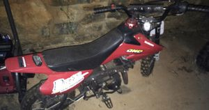 Dirt bike for Sale in Vinton, VA