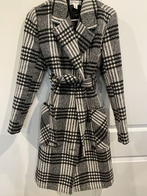 LOT Maternity Clothes (Evening/Wedding Dresses, Winter Jacket, Summer Dresses, Jeans, Overalls, Sweaters and Tops) plus Brand New Postpartum Compress for Sale in Christiana, TN