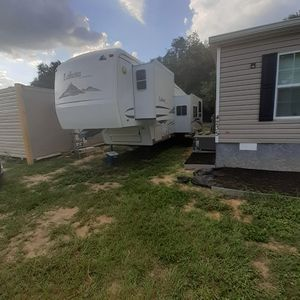 Montana for Sale in Clermont, FL
