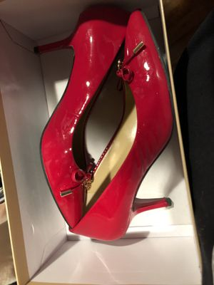 Michael Kors size 7.5 for Sale in Chantilly, VA