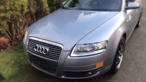 Audi 2005 for Sale in Seattle, WA
