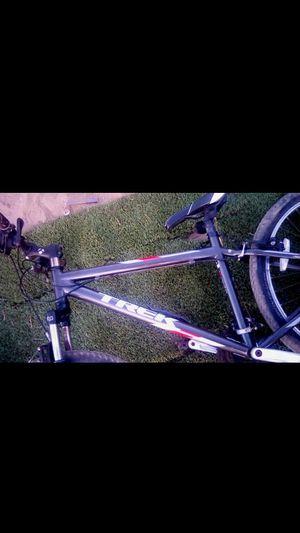 Trek bike for Sale in Torrance, CA