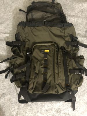 Travel Backpack for Sale in Rochester Hills, MI