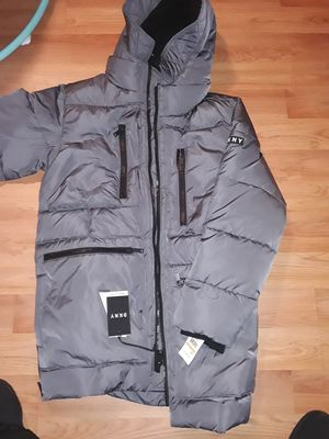 Brand new dkny winter coat for Sale in Essex, CT