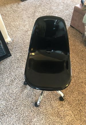 Desk Chair for Sale in Suffolk, VA