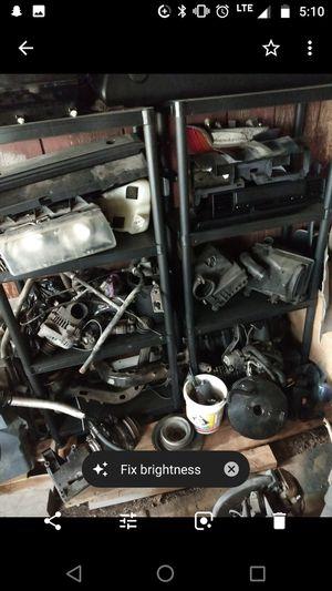 E36s parts for Sale in Leavenworth, WA