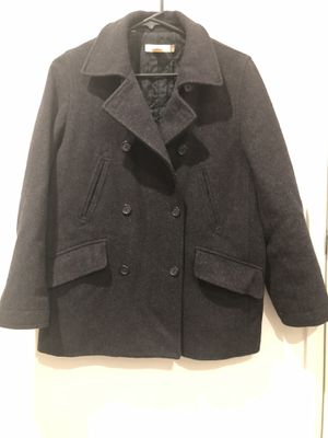 J.CREW PEACOAT ⭐️ for Sale in Los Angeles, CA