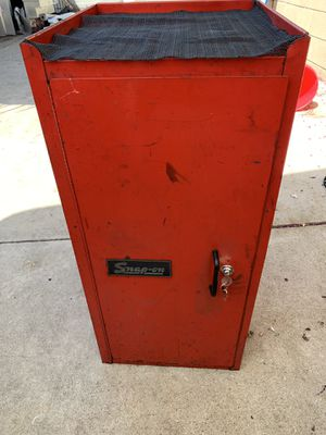 Snap on for Sale in Los Angeles, CA