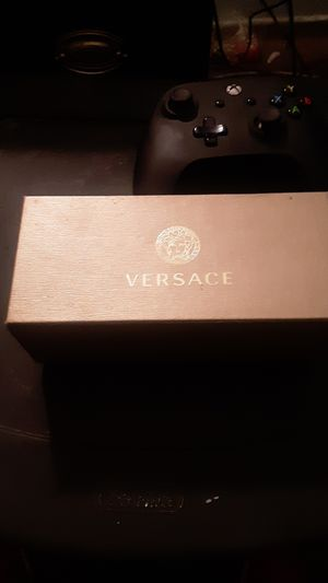 VERSACE SUNGLASSES $140 for Sale in Palmdale, CA