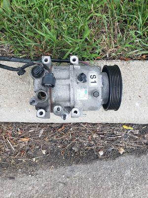 A/C compressor for Sale in Chicago, IL