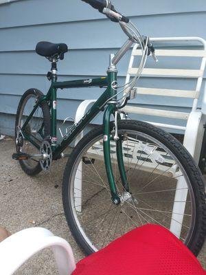 sedona cs giant bike for Sale in Cleveland, OH