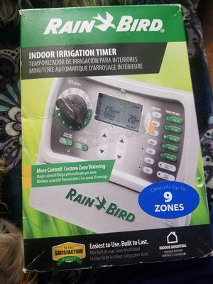 Irrigation timer for Sale in Mesa, AZ