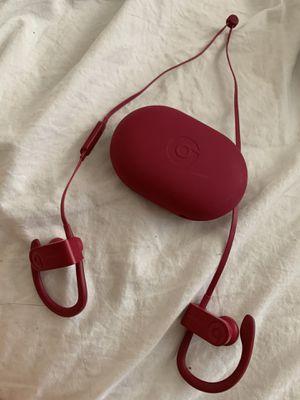 Wireless Beats Earbuds for Sale in Bakersfield, CA