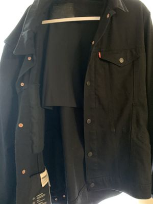 Men's jacket for Sale in Fort Worth, TX