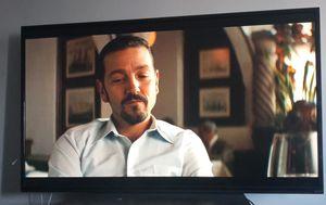 70 inch Vizio TV for Sale in Suitland, MD