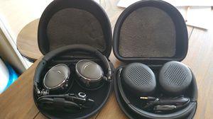 Klipsch Wired Headphones for Sale in Clovis, CA