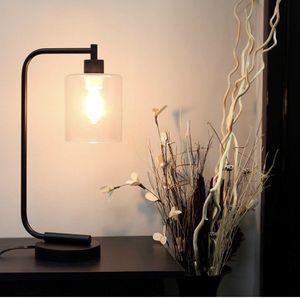Desk Lantern for Sale in Boston, MA