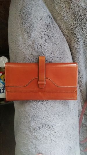 Wallet for Sale in Tampa, FL