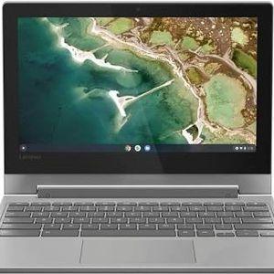 Lenovo Flex 3 Chromebook - New In Unopened Box for Sale in Irvine, CA