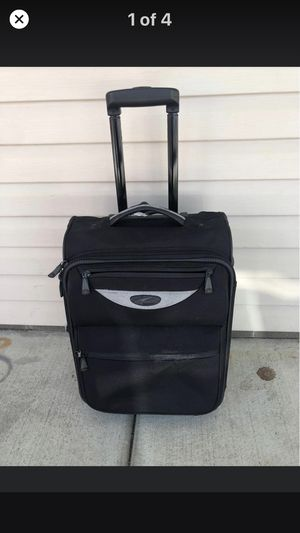 Luggage for Sale in Lincoln, NE