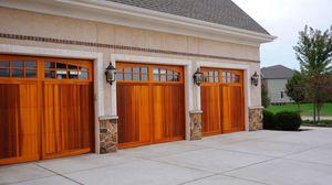 Garage Door Serviceman for Sale in Sun City, AZ