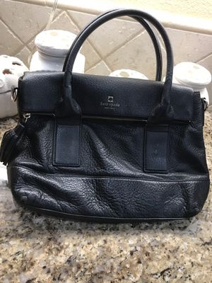 Kate Spade purse for Sale in Yucaipa, CA
