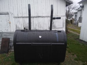 Smoker for Sale in Denton, MD