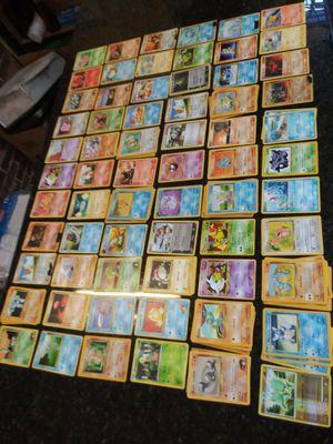 Pokemon collection for Sale in Miami, FL
