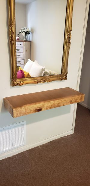Floating Shelves for Sale in La Habra Heights, CA