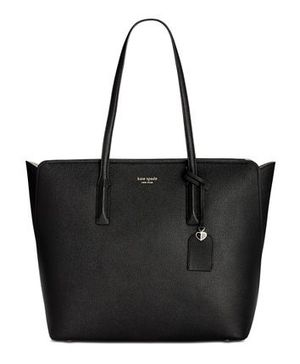 kate spade margaux large tote for Sale in Dallas, TX