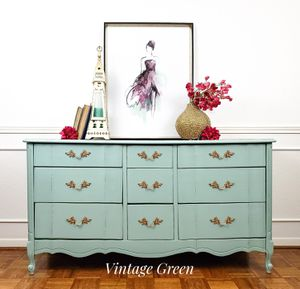 Dresser/Buffet/Media Console for Sale in CORP CHRISTI, TX