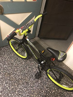 Boys & Girls Huffy Bikes for Sale in Oakland, CA