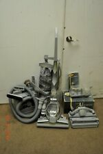 KIRBY Diamond Vacuum Cleaner, Shampooer and Accessories-Like New for Sale in Springfield, VA