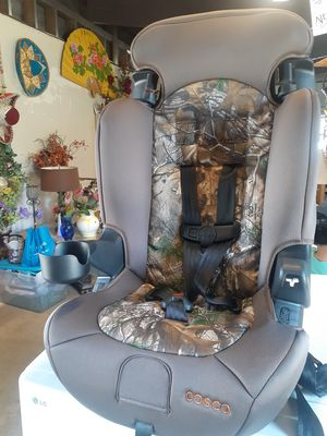 New toddler carseat $25 firm for Sale in Houston, TX