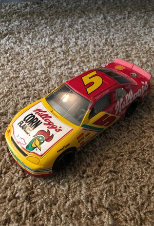 Terry Labonte #5 NASCAR die cast car for Sale in Tigard, OR
