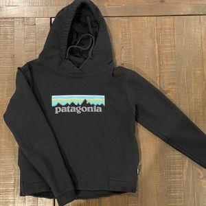 Patagonia Hoodie for Sale in Portland, OR