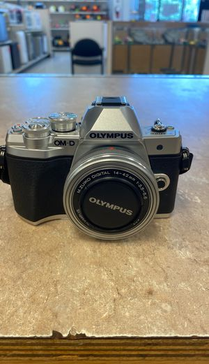 Olympus digital camera for Sale in Kissimmee, FL