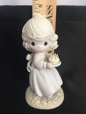Precious Moments Statue for Sale in Salt Lake City, UT