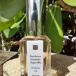 Designer / Niche Type Perfume Oils and Sprays for Sale in Fort Lauderdale,  FL