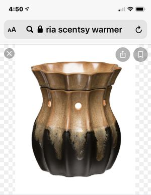 Ria Scentsy Warmer for Sale in Houston, TX