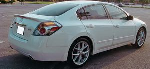 2007 Nissan Altima!!!Lots Of Standard Safety Features!! for Sale in Joliet, IL