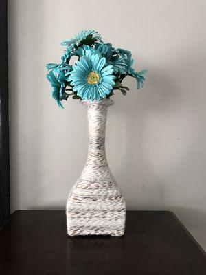 Floral Decor for Sale in Derby, KS