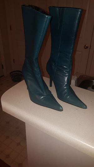 ALDO boots size 7 for Sale in Norcross, GA