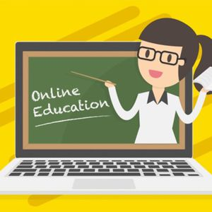 I help students taking online classes for Sale in Los Angeles, CA