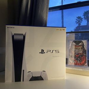 PlayStation 5 for Sale in Fort Lauderdale, FL